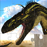 se.appfamily.puzzle.dinosaurs.free