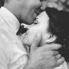 Wedding photographer Elena Koroleva (EKoroleva). Photo of 14.08.2015
