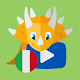 Italian learning videos for Kids Download for PC Windows 10/8/7