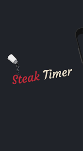 Download Steak Timer For PC Windows and Mac apk screenshot 1