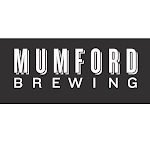 Logo of Mumford Strange Behavior (Superstition Meadery Collab)