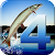 i Fishing 4 file APK for Gaming PC/PS3/PS4 Smart TV