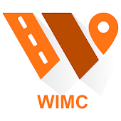 Wimc Android APK Download Free By Sonar Telematics