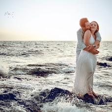 Wedding photographer İlker Coşkun (coskun). Photo of 16.12.2017