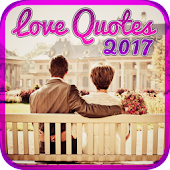 Best Love Quotes 2017