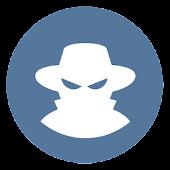 Секреты шпиона для ВК