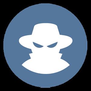 Секреты шпиона для ВК for PC and MAC