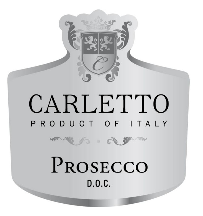 Logo for Carletto