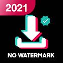Video Downloader for TikTok - No Watermark icon