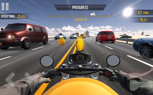 Road Driver 2.2.3107 screenshots 16