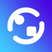 New ToTok Messenger - HD Video Calls && Voice Chats