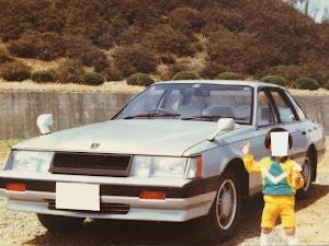 レパード JHY33 XR 3,000cc 1997年式(平成9年)のカスタム事例画像 レパードさんの2020年12月22日19:38の投稿