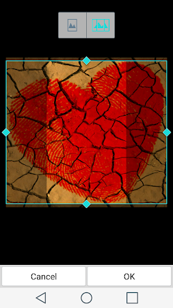 Broken Heart Wallpaper 1.0.3 screenshot 2081414