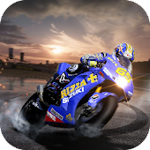 Motogp Bike Racing Games
