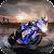 Motogp Bike Racing Games file APK for Gaming PC/PS3/PS4 Smart TV