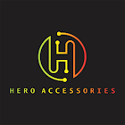 Hero Accessories icon