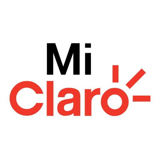 b63ab84ce28 Mi Claro - Aplicaciones en Google Play