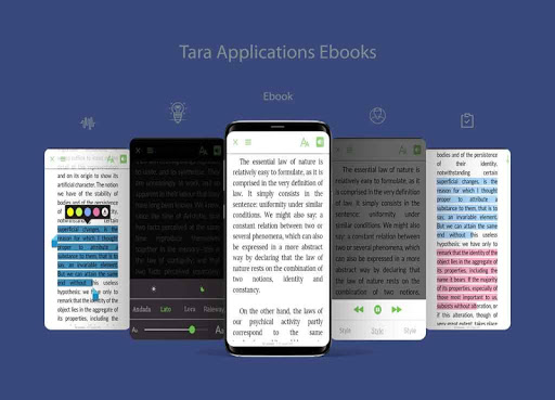 1000 Mythological Characters  eBook & Audio book 5 screenshots 11