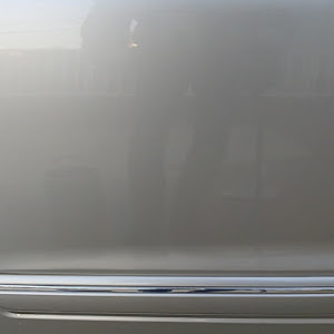 クラウン JZS151 セダン ロイヤルサルーンのカスタム事例画像 じゃんぼさんの2018年12月18日21:47の投稿