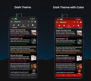 Download Memorize: Diary, Journal For PC Windows and Mac apk screenshot 10