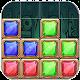 Block Puzzle - Brick Game Download for PC Windows 10/8/7
