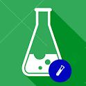 Design Concepts Test icon
