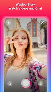 Waplog Free Dating App – Meet & Live Video Chat 4