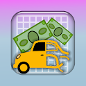 Idle Car Empire - A Business Tycoon Game icon