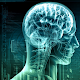 NeuroImaging for PC-Windows 7,8,10 and Mac