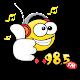 RÁDIO COBILÂNDIA FM Download for PC Windows 10/8/7