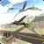 Flying Dinosaur Simulator V2 file APK Free for PC, smart TV Download