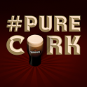 Murphy's Pure Cork icon
