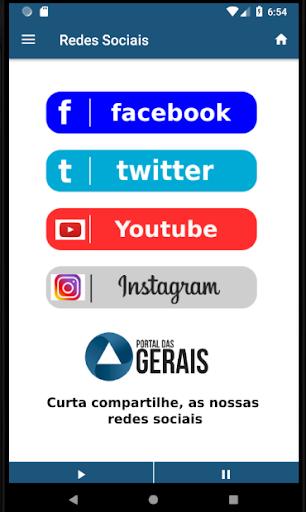Portal das Gerais