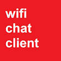 WifiChat Client icon