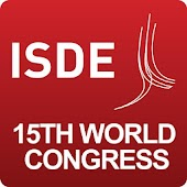 ISDE 2016