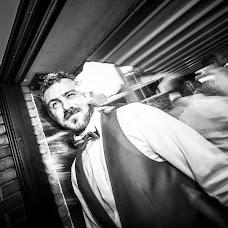 Wedding photographer Federico Galimberti (federicogalimbe). Photo of 15.09.2017