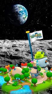 My Tamagotchi Forever Screenshot