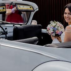 Wedding photographer Juhos Eduard (juhoseduard). Photo of 29.12.2018
