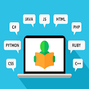 Web Development Guide Beginner To Advanced