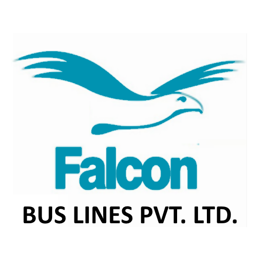 Eagle Falcon Bus file APK Free for PC, smart TV Download
