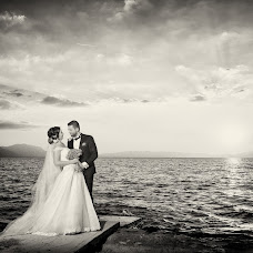 Wedding photographer ŞAFAK DÜVENCİ (SAFAKDUVENCI). Photo of 16.07.2015