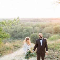 Wedding photographer Daniel Nedeliak (DanielNedeliak). Photo of 21.12.2018