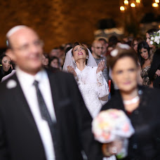 Wedding photographer Lior Shay (shay). Photo of 13.01.2014