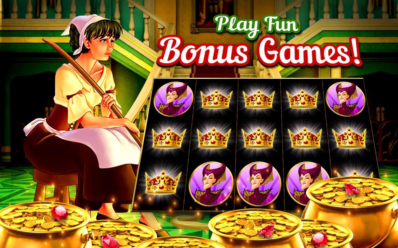 casino play online free sinderella