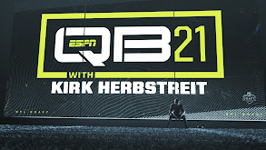 QB21 With Kirk Herbstreit thumbnail