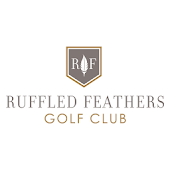 Ruffled Feathers Tee Times
