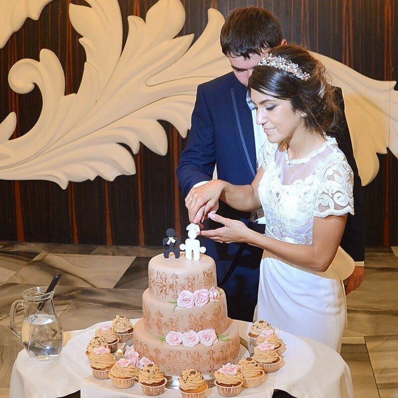 торт кристина фото связи