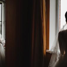 Wedding photographer Rita Tereschenko (RitaT). Photo of 14.06.2017