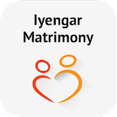 IyengarMatrimony - The No. 1 choice of Iyengars