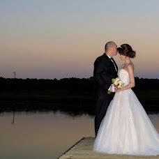 Wedding photographer Peter Mytouche (mytouche). Photo of 20.10.2014
